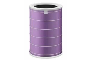 Фильтр к очистителю воздуха Xiaomi SmartMi Air Purifier 2 Antibacterial фиолетовый MCR-FLG (sbt_MCR-FLG)