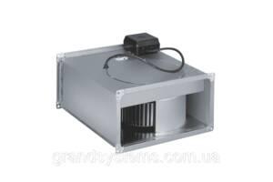 Канальний вентилятор Soler&Palau ILB/6-250