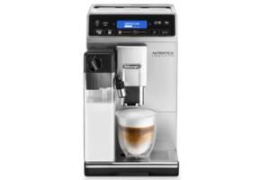 Кофемашина автоматическая Delonghi Autentica Cappuccino ETAM 29. 660. SB