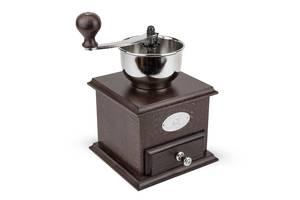 Кофемолка ручная BRESIL 21см PEUGEOT мельница для специй