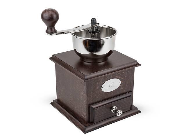 купить бу Кофемолка ручная BRESIL 21см PEUGEOT мельница для специй в Львове