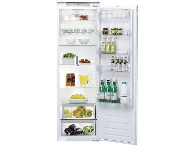 Холодильная камера Whirlpool ARG18082A ++- объявление о продаже  в Києві