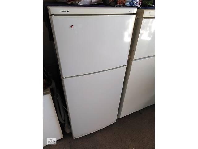 продам Холодильник бу из Германии бу в Тернополе