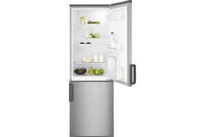 Холодильник ELECTROLUX ENF 2700 AOX (ENF2700AOX)