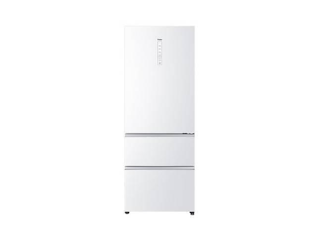 продам Холодильник Haier A3FE742CGWJRU бу в Харькове