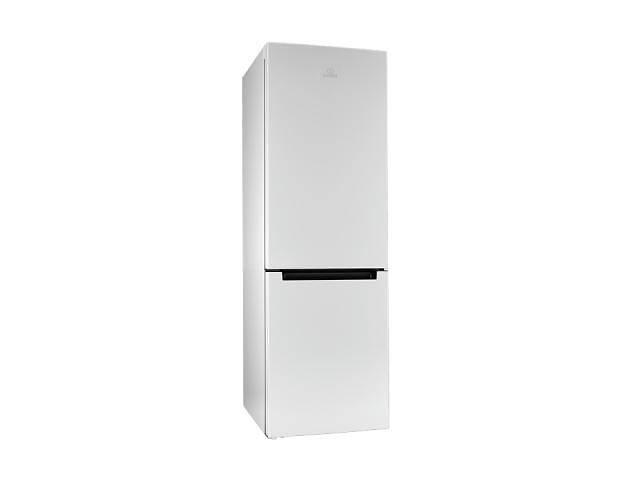 купить бу Холодильник Indesit DF 4181 W в Харькове