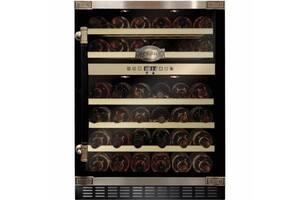 Холодильник Kaiser K64750AD