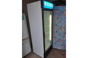 Холодильник.Холодильна вітрина.