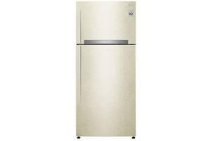 Холодильник LG GN-H702HEHZ (6355659)