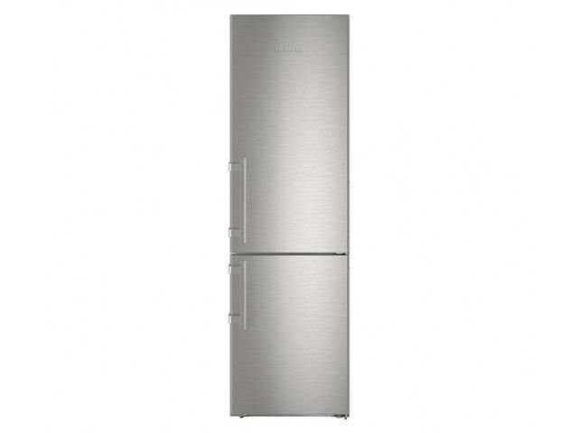 Холодильник Liebherr CNef 4835- объявление о продаже  в Харькове