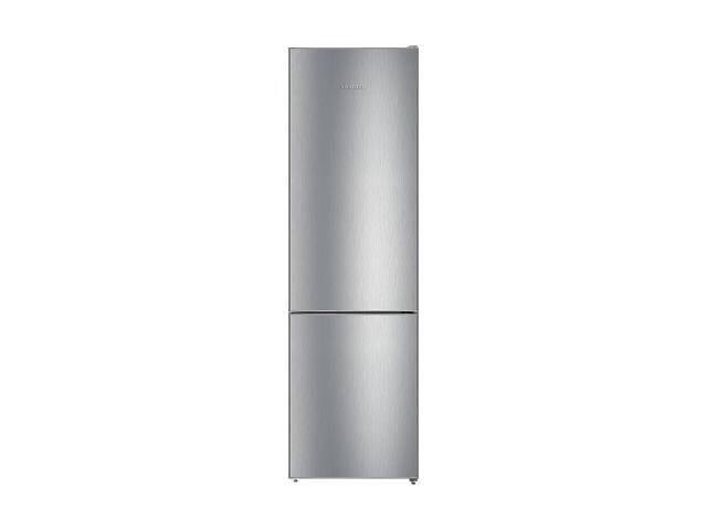 продам Холодильник Liebherr CNel 4813 бу в Харькове