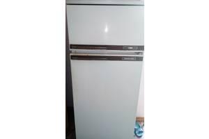 Холодильник Минск15 М