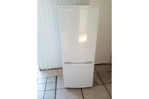 Холодильник новый - МПМ Немецкий из Европы-1.60 см