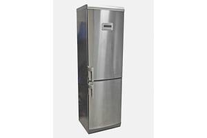Холодильник Privileg Professional 2 компресора Б / У