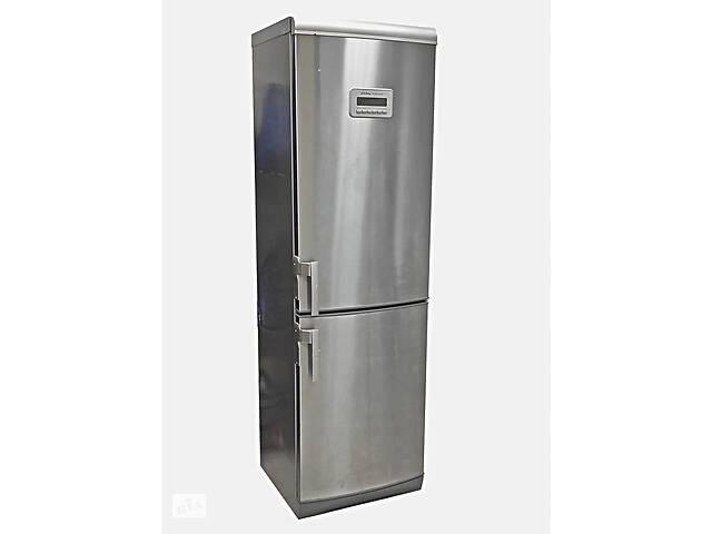 Холодильник Privileg Professional 2 компрессора Б/У- объявление о продаже  в Одессе