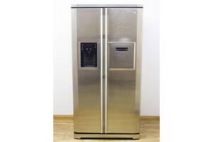 Холодильник Samsung, Дводверний Холодильник, Німеччина, БО