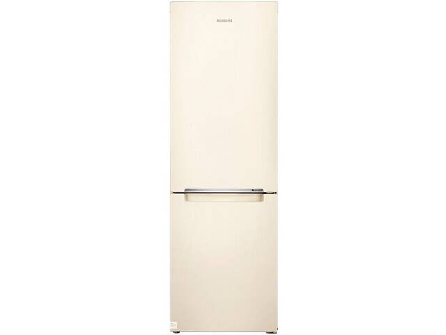 купить бу Холодильник Samsung RB33J3000EL/UA в Києві