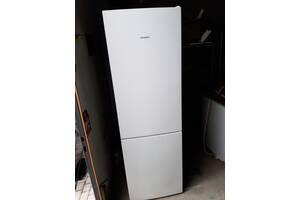 """Холодильник """"Siemens"""" из Германии 190см"""
