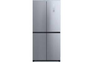 Холодильник Viomi BCD-486WMSD