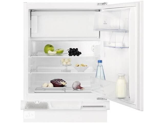 продам Холодильник встроенный Electrolux RSB2AF82S бу в Києві
