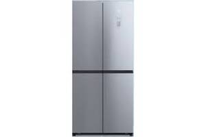 Холодильник Xiaomi Viomi Internet Cross Four Doors BCD-486WMSD