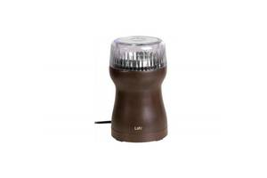 Кофемолка Lafe MKL001