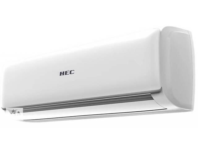 Кондиционер Haier HSU-18TC/R32(DB)-IN/HSU-18TK1/R32(DB)-OUT инвертор- объявление о продаже  в Киеве