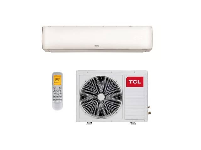 купить бу Кондиціонер спліт система TCL TAC-09CHSA/XA71 on-off в Павлограді