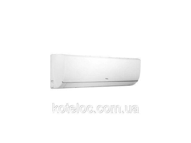 продам Кондиционер TAC-18CHSD/XA31I Inverter R32 WI-FI Ready бу в Павлограде