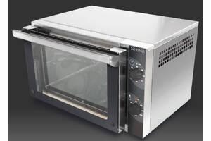Конвекционная печь FEM03NE02V Tecnodom