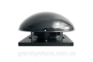 Даховий вентилятор Dospel WD II 315