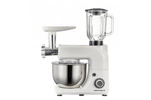 Кухонная машина Grunhelm GKM0020