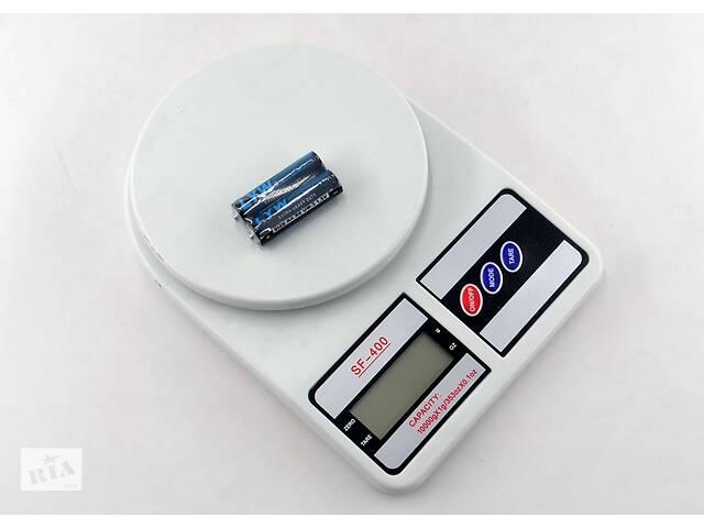 продам Кухонные Весы До 10 Кг MS-400 бу в Одессе