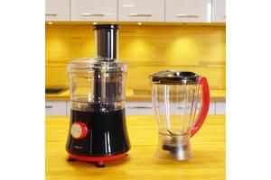 Кухонный комбайн Supretto CosyLife 7 в 1 + съемный блендер (5706)