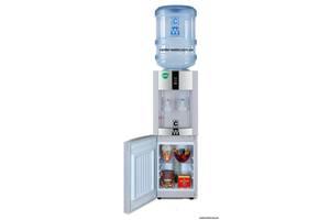 Кулер для воды ViO X172-FEC White