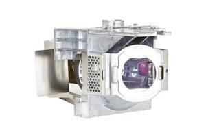 Лампа проектора Viewsonic RLC-092