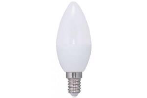 Лампочка SATURN ST-LL14.6.V-C-WW