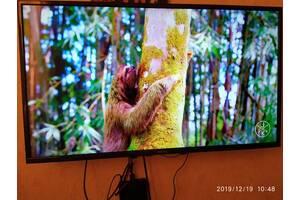 """LED-телевизор 40"""" ELENBERG 40BF400 Уценка"""