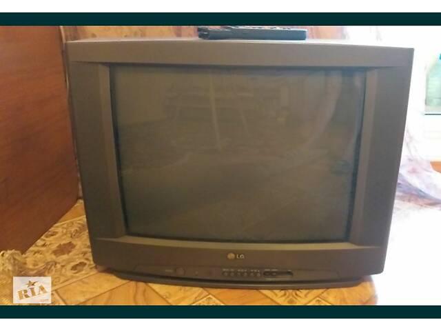 купить бу LG телевизор в Виннице