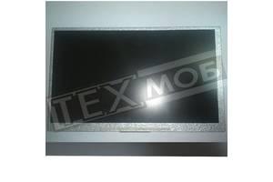 Матрица для планшета 7 Дюймов 7300101462 E242868 UF1 б\у