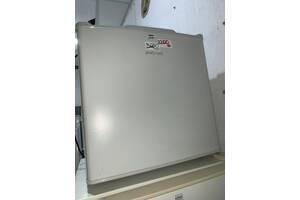 Мини холодильник, мини-бар б / у ProfyCool из Германии. Киев. гарантия. доставка