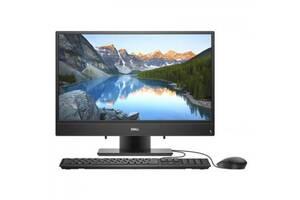 Моноблок Dell Inspiron 3280 / i3-8145U (3280FIi34H1IHD-LBK)