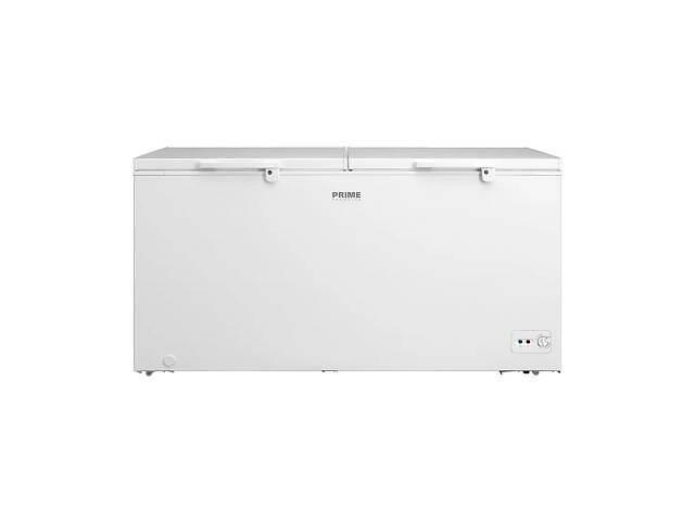 Морозильная камера PRIME Technics CS 52149 M- объявление о продаже  в Харькове