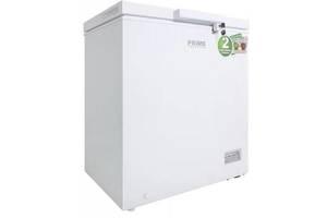 Морозильна камера PRIME Technics CS1511E