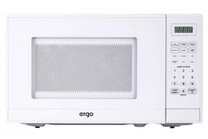 Микроволновая печь Ergo EM-2080 700 Вт