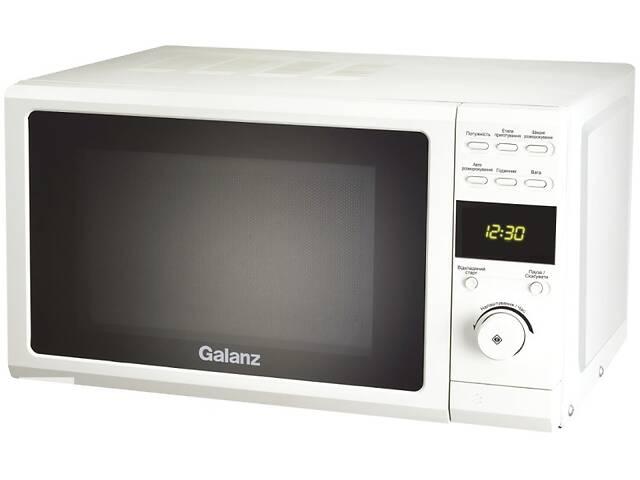продам Микроволновая печь Galanz POG-210D бу в Киеве