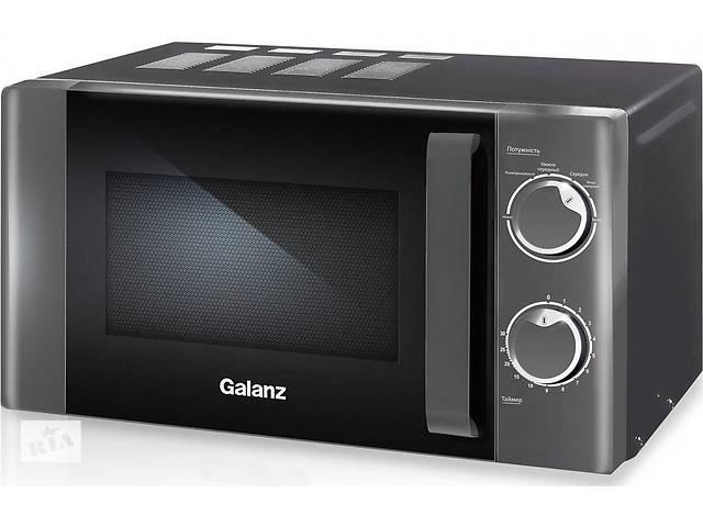 продам Микроволновая печь Galanz POG-213F бу в Киеве