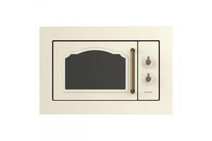 Микроволновая печь Gorenje BM 235 CLI (6344297)