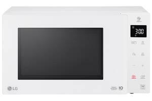 Микроволновая печь LG MS2336GIH (6398683)
