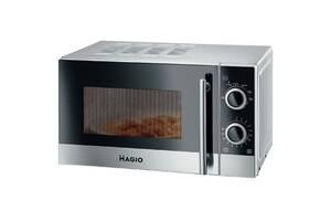 Микроволновая печь Magio MG-400